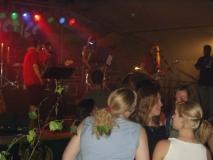 2003 - Samstag