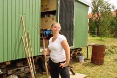 2007_01aufb2