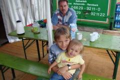 2007_01aufb74