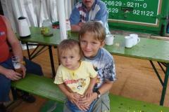 2007_01aufb75