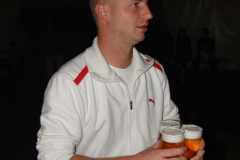 2007_02do9