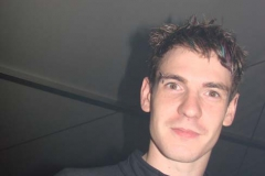 2007_03fr73