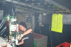 2007_03fr74