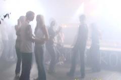 2007_03fr79