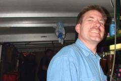 2007_03fr82