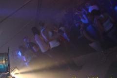 2007_03fr95