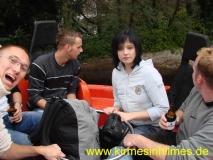 2007 - Heidepark