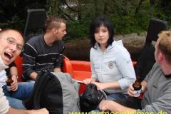 2008_09heidepark001