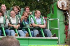 2008_09heidepark006