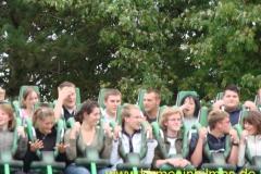 2008_09heidepark007
