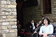 2008_09heidepark013