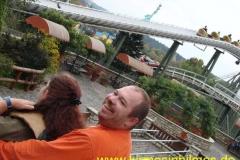 2008_09heidepark020