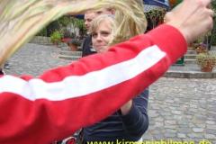 2008_09heidepark022