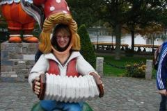2008_09heidepark031