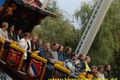 2008_09heidepark034