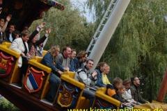2008_09heidepark035