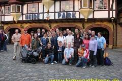 2008_09heidepark037