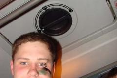 2008_09heidepark051