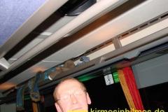 2008_09heidepark054