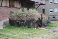 2007_06mo019
