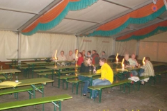2007_06mo041