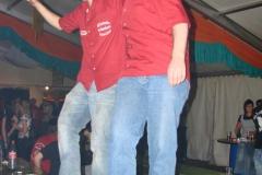2007_04sa114