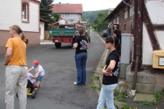 2007_04sa29