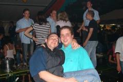 2007_04sa58