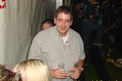 2007_04sa60