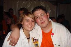 2007_04sa64