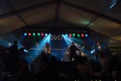 2007_04sa97