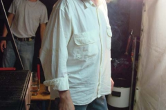 2007_05so035