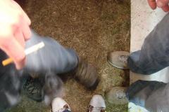 2007_05so036