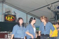 2007_05so058