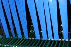 2007_05so080