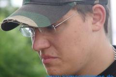 2008_07abbau005