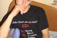 2008_07abbau009
