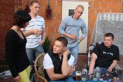 2008_07abbau014