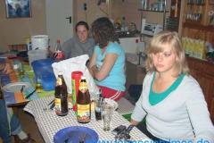 2008_07abbau017