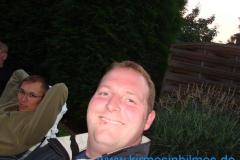 2008_07abbau019