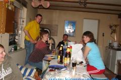 2008_07abbau022