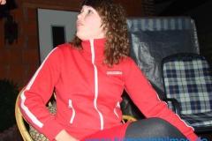 2008_07abbau024