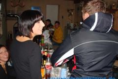 2008_07abbau028