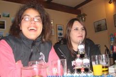 2008_07abbau032