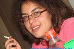2008_07abbau047