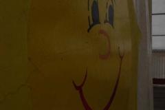 2008_01aufb023
