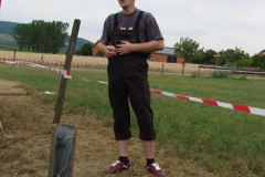 2008_01aufb038