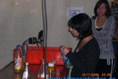 2008_01aufb054