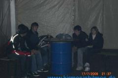 2008_02do019