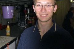 2008_02do026